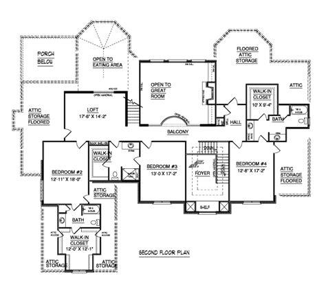 Plans For House Home Plans Smalltowndjs