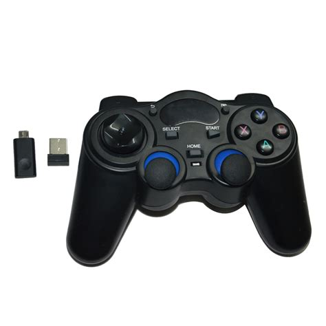 controller for android cube cgx01 wireless gamepad pad rc controller