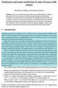 How To Write An Introduction For An Essay For Introductory Phrases Quotes Quotesgram