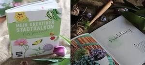 Immer Blühender Garten : immer rger mit dem basilikum garten fr ulein der garten blog ~ Markanthonyermac.com Haus und Dekorationen