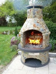 Barbecue Grill Selber Bauen : best 20 gartengrill selber bauen ideas on pinterest ~ Markanthonyermac.com Haus und Dekorationen