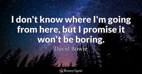 Who Said I Think We Are Going To Need A Bigger Boat by Boring Quotes Brainyquote