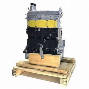 Motor 2 0 Para Golf A4  Jetta A4  Jetta Clasico Y Beetle