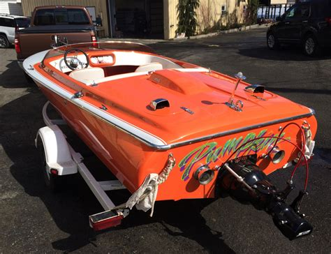 Rc Thrasher Jet Boats For Sale by There S Gonna Be A Shoot Out And It S Gonna Get Darn