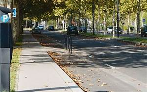 Stationnement Payant Bordeaux : quai de queyries bordeaux le stationnement est devenu payant sud ~ Medecine-chirurgie-esthetiques.com Avis de Voitures