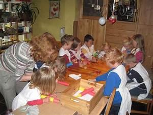 Kindergeburtstag Spiele Draußen : kinder geburtstags spiele vorlagen ~ Whattoseeinmadrid.com Haus und Dekorationen