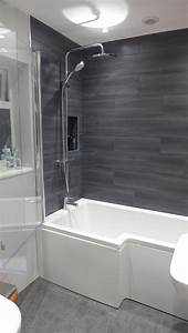 cost of a new bathroom style within With cost of a new bathroom