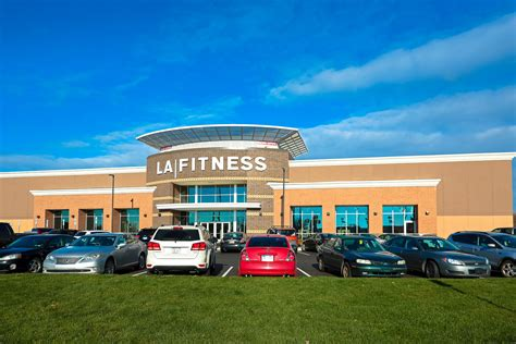 Track Record Recently Closed Transactions Nnn Fitness