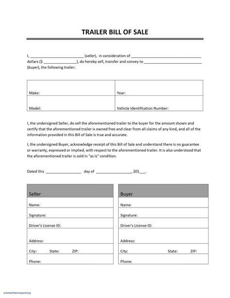 vendor due diligence report sample glendale community