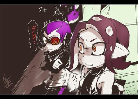 Cool Anime Gamerpics