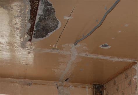 fixation faux plafond placo fixation d un faux plafond dans vieux batiment