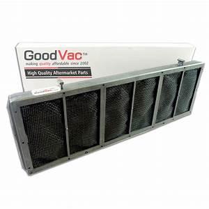 Purifier Mots Fléchés : aftermarket filter fits oreck xl tabletop pro air purifier replaces ap1pkp ebay ~ Maxctalentgroup.com Avis de Voitures