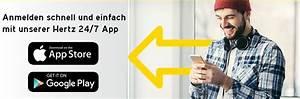 Ikea Wagen Mieten : hertz 24 7 kostenlos registrieren ~ Markanthonyermac.com Haus und Dekorationen