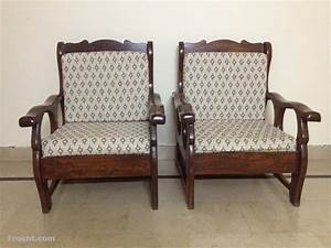 5 seater wooden sofa set furniture for sale in karachi for Home furniture for sale in karachi