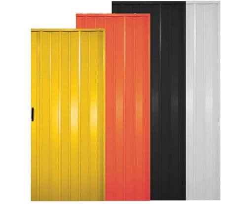Vendita Porte A Soffietto by Porta A Soffietto New York Con Sta Digitale In Plastica