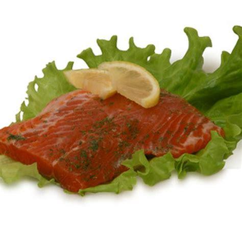 cuisine characteristics characteristics of food in usa today