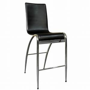 Chaise Pour Ilot Central : chaises cuisine pas cher chaise de cuisine pas cher ~ Dailycaller-alerts.com Idées de Décoration