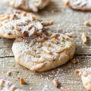 Italienische Rezepte Kostenlos : italienische kekse rezepte suchen ~ Lizthompson.info Haus und Dekorationen