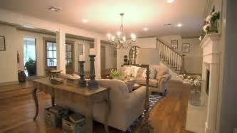 100 100 living room design ideas 100 best