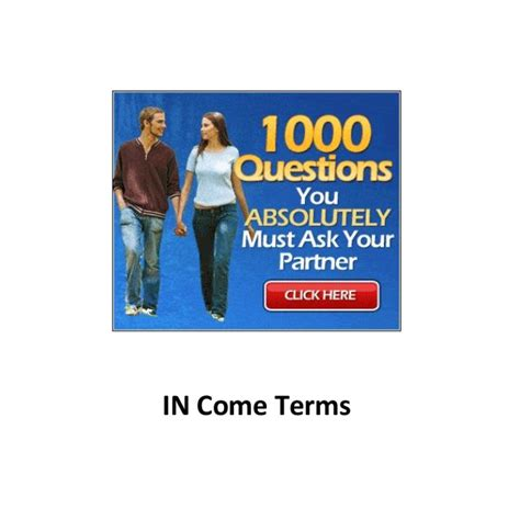 fun questions couples