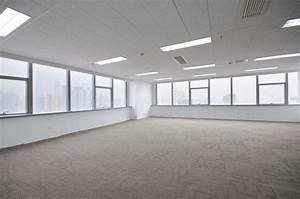Empty office room stock image. Image of cuisine, dish ...