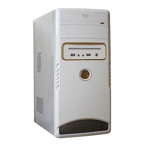 boitier ordinateur de bureau 30 série bureau unité centrale tout en un combo sama