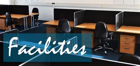 Facilities - Institute of Technology Sligo