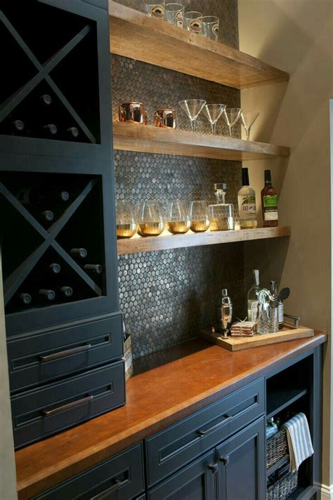 kitchen pantry cabinet 17 best ideas about bars on beverage 4584