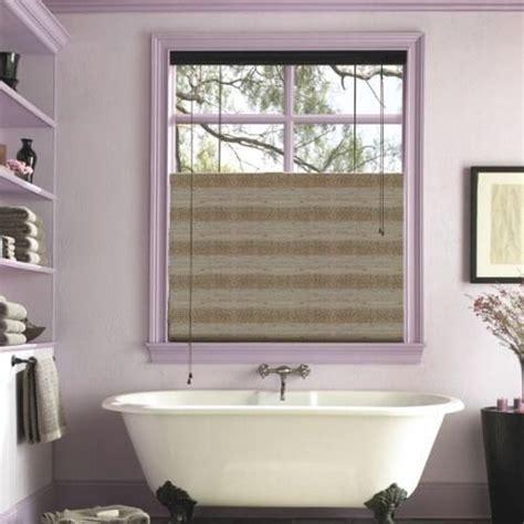 bathroom window blinds ideas window coverings bathroom treatments blinds for windows
