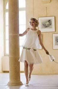 Tenue Femme Année 30 : robes vintage ann es folles ~ Farleysfitness.com Idées de Décoration