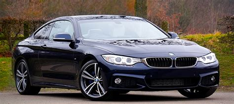 Bmw Financial Services Review