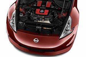 370z Aftermarket Wiring Diagram For 2011