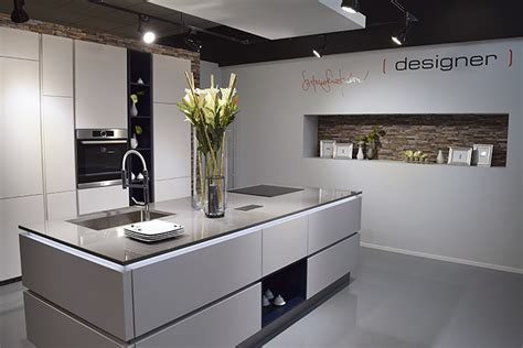 cuisine aviva avis gallery of idee deco chambre fille