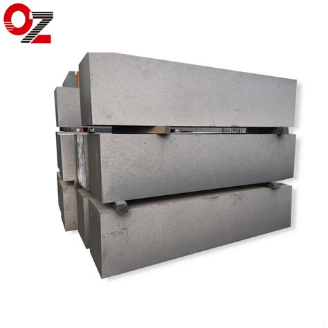 ouzheng high density graphite block  lubricating buy graphite blockgraphite block