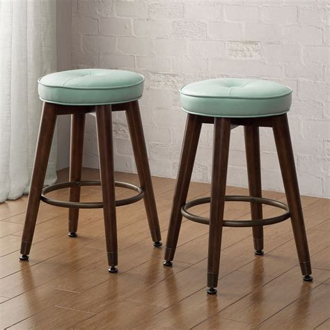 Metal Bar Stool Leg Caps  Woodworking Projects & Plans
