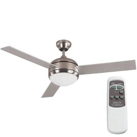 ventilateur de plafond pour chambre 1000 idées sur le thème plafonnier ventilateur sur