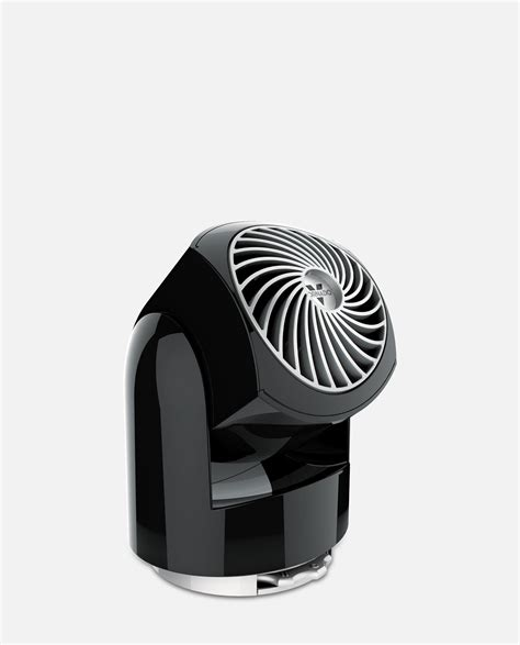 vornado flippi desk fan flippi v6 personal air circulator vornado