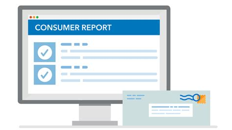 credit bureau protection consumer advisory fact check your specialty consumer