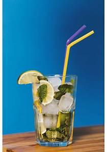 rocks juice 42cl 6pcs drink glass cocktail glasses