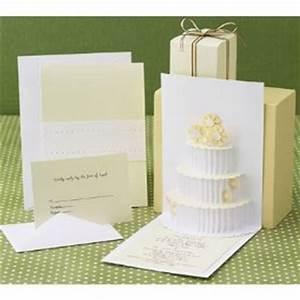 wedding blog pop up wedding invitations With pop up book wedding invitations