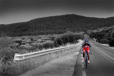 mountain road bike wallpapers weneedfun