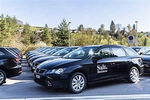 Voiture Gaz Naturel : suisse salt re oit ses voitures au gaz naturel ~ Medecine-chirurgie-esthetiques.com Avis de Voitures