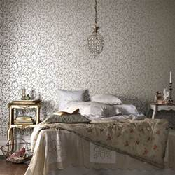 Decorating Ideas For Bedroom Modern Wall Décor Ideas For Bedroom Home Interior Design
