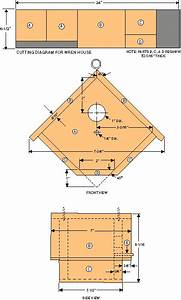 Things You Should Know About Choosing DIY Birdhouse Plans