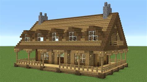 tips  building houses intermediate builder   advance minecraft