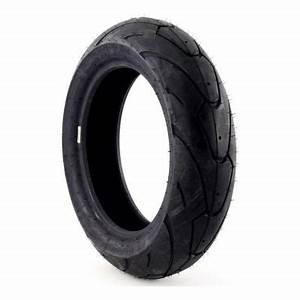 Pneu Scooter Michelin : pneu scooter 130 sur la b canerie ~ Dallasstarsshop.com Idées de Décoration