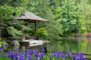 Japanese Gardens Rockford by Anderson Japanese Gardens Rockford Il Top Tips Before