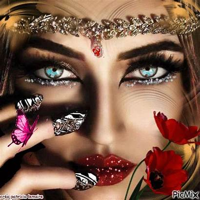 Makeup Eyes Arabic Eye Bookvl Arab Egyptian
