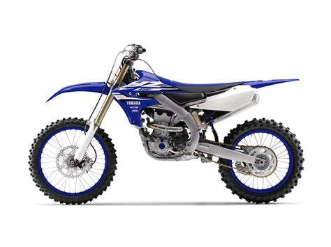 motocross bike yamaha motocross bikes 2018 dirt bike magazine