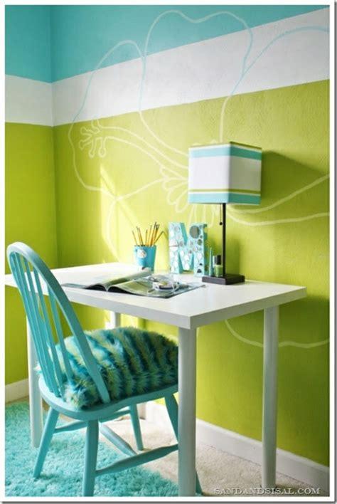 küche streichen welche farbe wohnideen gr 252 n sofa gr 252 n sch 246 ne m 246 bel wohnideen ideen zum einrichten joscom de
